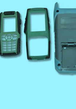برنامه نگهداری دستگاه های تزریق پلاستیک