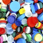 پلاستیک ها - دستگاه تزریق پلاستیک